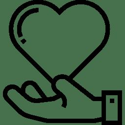 ACET | Знай, чтобы жить