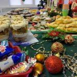Коростень – вечірка для підлітків