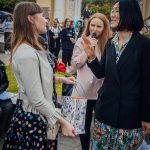 Міжнародний день сім'ї в м. Житомирі